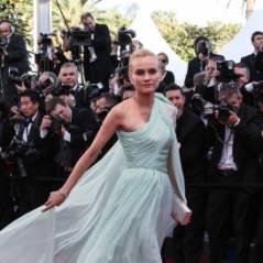 Festival de Cannes : Diane Kruger, Lana Del Rey, le glamour sur tapis rouge (PHOTOS)