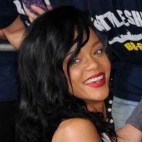 Rihanna : un nouveau chéri pour oublier Chris Brown ?