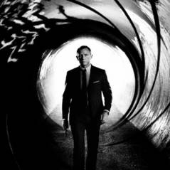 Skyfall : le prochain James Bond s'affiche ! (PHOTO)