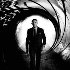 Skyfall : le prochain James Bond s'affiche ! (PHOTO)