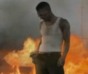 Maroon 5 lance la bombe Payphone