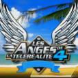 Les Anges de la télé réalité 4