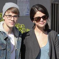 "Selena Gomez et Justin Bieber : l'affaire Mariah Yeater ? ""Merci et au revoir !"""