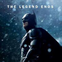 The Dark Knight Rises : pluie de posters pour Batman, Bane et Catwoman (PHOTOS)