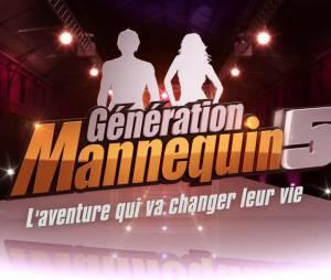 Génération Mannequin 5 diffusé dès samedi 26 mai sur NRJ 12