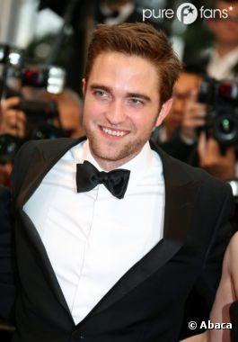 Robert Pattinson ne jouera pas dans Hunger Games 2