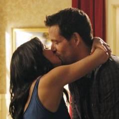 Cougar Town saison 3 : un mariage et un guest exceptionnel (SPOILER)