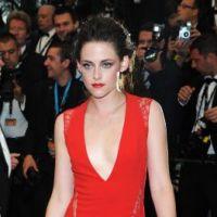 Kristen Stewart : arrêtez de lui parler de Bella Swan !