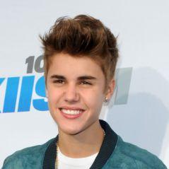 Justin Bieber : hyper fidèle à Selena Gomez, c'est Usher qui le dit !
