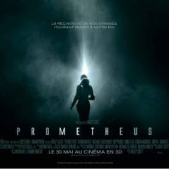 Prometheus : l'alien de Ridley Scott enterre Jennifer Aniston !