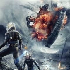 Prometheus : 10 choses à savoir sur le nouveau Ridley Scott
