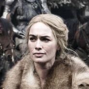 Game of Thrones saison 3 : tous les nouveaux personnages ! (SPOILER)