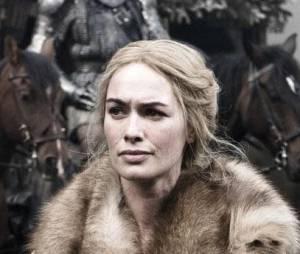 La saison 3 de Game of Thrones fait le plein de nouveaux personnages !