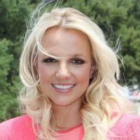 Britney Spears : X-Factor lui fout la pression, elle pète les plombs