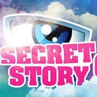 Secret Story 6 prime 2 : Un mystérieux Thomas entrera dans la maison !
