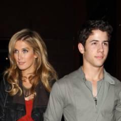 Nick Jonas : toujours célib, son ex cougar balance sur lui !
