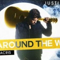 Justin Bieber : All Around The World, sa nouvelle bombe dancefloor avec Ludacris !