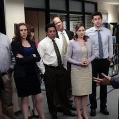 The Office saison 9 : une ancienne actrice revient en tant que régulière ! (SPOILER)