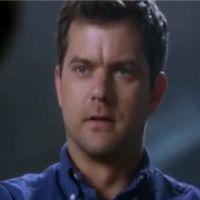 Fringe saison 5 : on nous tease déjà sur l'ultime saison ! (VIDEO)
