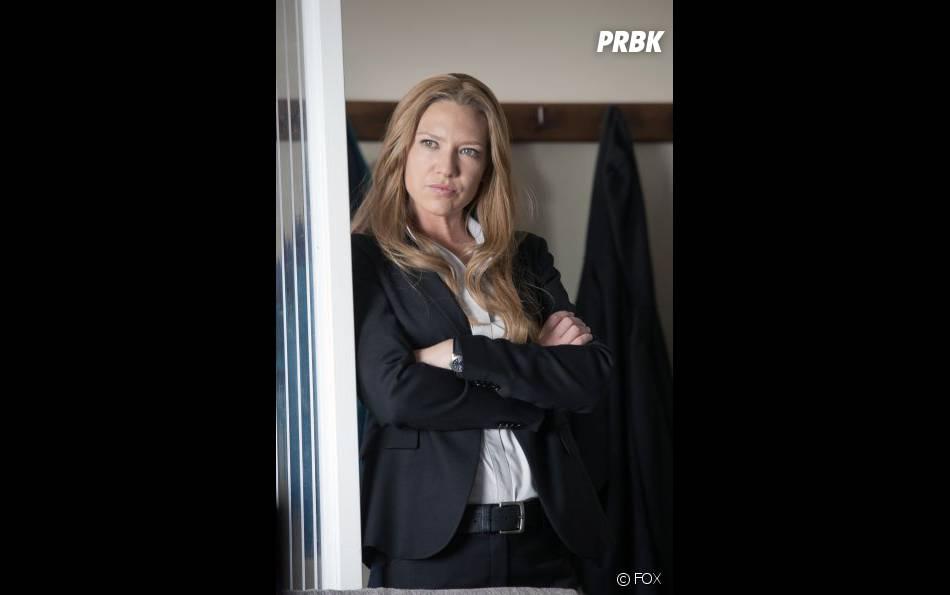 Quel futur pour Olivia dans la saison 5 ?