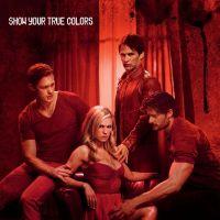 True Blood saison 5 : 13 secrets pour le retour des vampires ! (SPOILER)