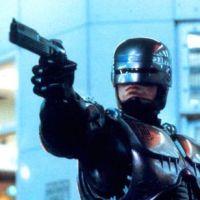 RoboCop : Samuel L. Jackson, acteur bankable du casting ?