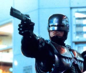 RoboCop reprend du service