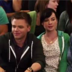 Awkward saison 2 : Jenna choisira-t-elle Matty ou Jake ? (VIDEO)