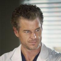 Grey's Anatomy saison 9 : incertitudes sur le retour de Mark (SPOILER)