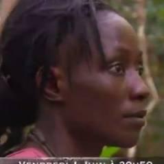Koh Lanta 2012 : Coumba menacée de mort sur Facebook !