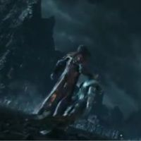 Castlevania : Lords Of Shadow 2 dévoilé ! Konami tape fort !(VIDEO)