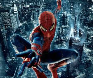 The Amazing Spider-Man beitnôt dans Avengers 2 ?