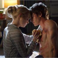 The Amazing Spider-Man : Andrew Garfield se rappelle avec tendresse de sa 1ère rencontre avec Emma Stone...