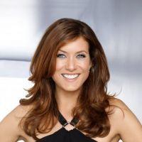 Private Practice saison 6 : c'est la dernière pour Kate Walsh ! (SPOILER)