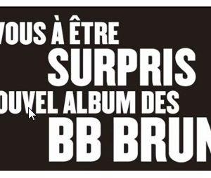 Les BB Brunes dévoileront bientôt leur 3e album