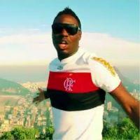 Jessy Matador : Zumba Hé, Zumba Ha, clip made in Brazil ! (VIDEO)