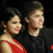 Selena Gomez et Justin Bieber : enfin les retrouvailles ! (VIDEO)