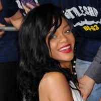 Rihanna : elle en a marre d'être maigre !