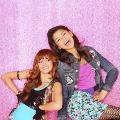 Shake it Up : Zendaya et Bella Thorne reviennent pour une saison 3 !
