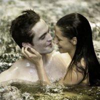 TCA 2012 : Twilight vs Hunger Games et Justin Bieber à toutes les sauces !