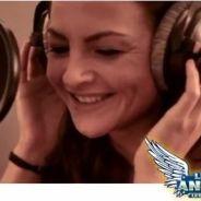 Les anges de la télé réalité 4 : Julia et Mohamed se lancent dans la musique ! (VIDEO)
