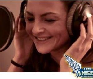 """Le premier extrait de """"Prêt pour danser"""" du groupes Les Anges !"""
