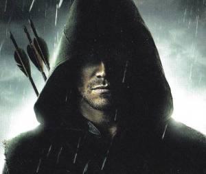 Découvrez Arrow, la nouvelle série de la CW !