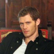 Vampire Diaries saison 4 : Klaus éternel méchant ! (SPOILER)