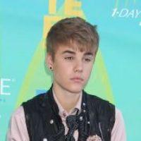 """Justin Bieber en mode sincérité : 5 mises au point sur le """"nouveau Justin"""""""