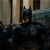Dark Knight Rises : trailer de folie et Catwoman au régime ! (VIDEO)