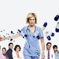 Nurse Jackie saison 4 : changements et révélations à venir ! (SPOILER)