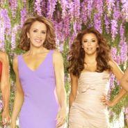 Desperate Housewives, c'est fini : quel futur pour les acteurs ?