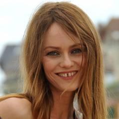 Vanessa Paradis : elle noie sa rupture d'avec Johnny Depp dans le travail !