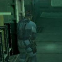 Metal Gear Solid HD Collection sur PS Vita : joli dépoussiérage et toujours aussi attrayant ! (TEST)